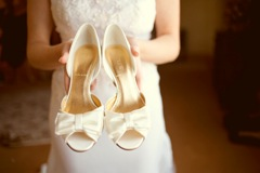 You and Me Wedding