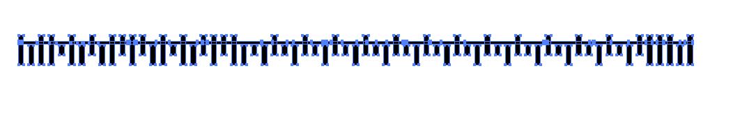 1085x197_barcode4mac_07_2