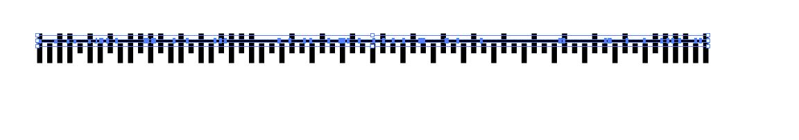 1152x203_barcode4mac_08