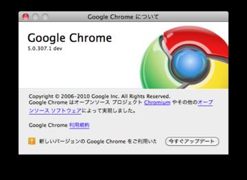 Screencapture_03_20100131
