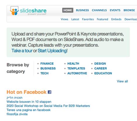 Slideshare_01