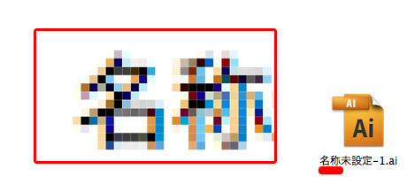 460x200_screencapture_06