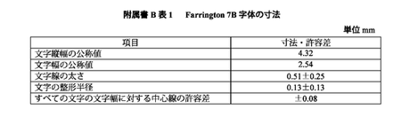 639x184_farrington7b_04