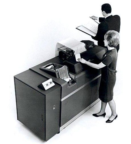 Ibm_407_accounting_machine