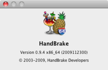 284x186_handbrake_02