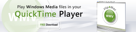 Download_the_flip4mac_windows_medi