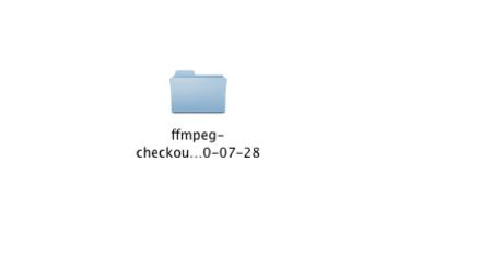 454x239_ffmpeg_06_2