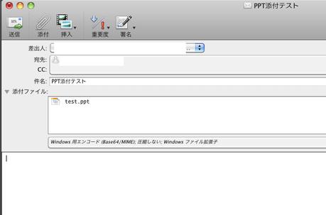 633x418_ppt_01