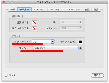 502x381_post_09