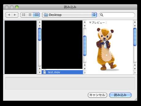 636x480_gif_anime_12