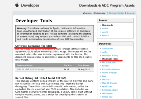 Developer_downloads_adc_program_ass