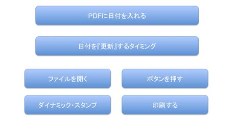 Force4u00221018_215357