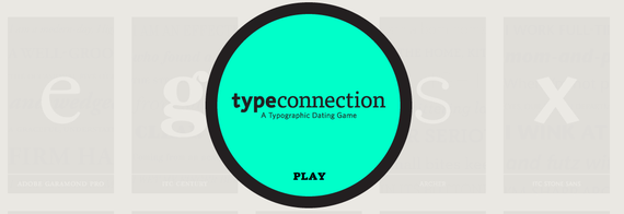 typeconnection