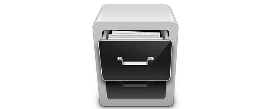 Interarchy – Mac FTP, SFTP, WebDAV and Amazon S3 Client