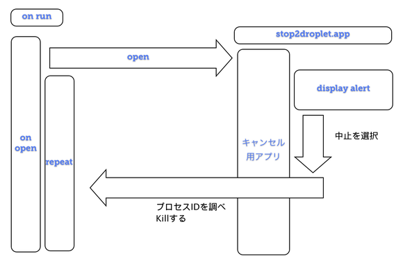 Website_image20130114_145601
