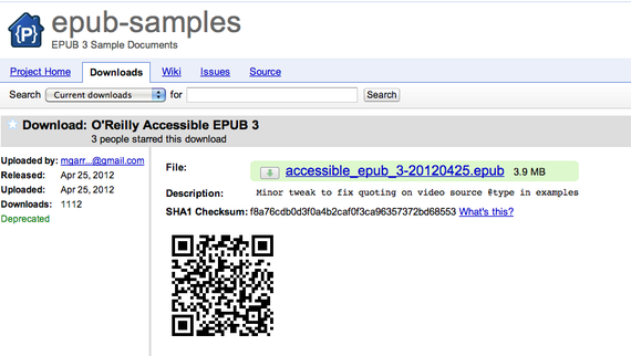 accessible_epub_3-20120425.epub - epub-samples - O'Reilly Accessible EPUB 3 - EPUB 3 Sample Documents - Google Project Hosting