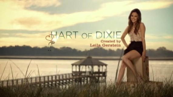 Hart_of_dixie_intertitle