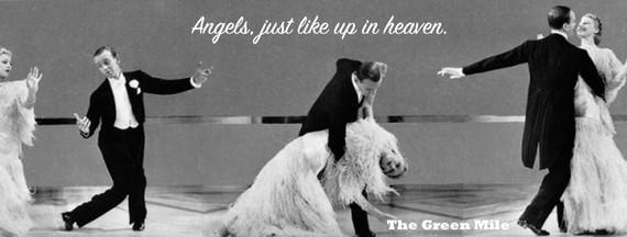 Angelsjustlikeupinheaven