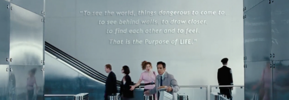 Thesecretlifeofwaltermitty_001