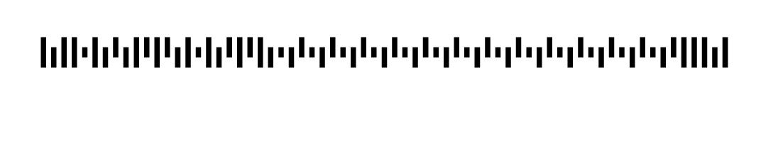 1096x202_barcode4mac_09