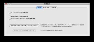 Screencapture_11_20100126