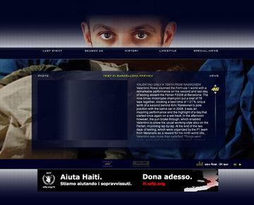 Screencapture_05_20100131