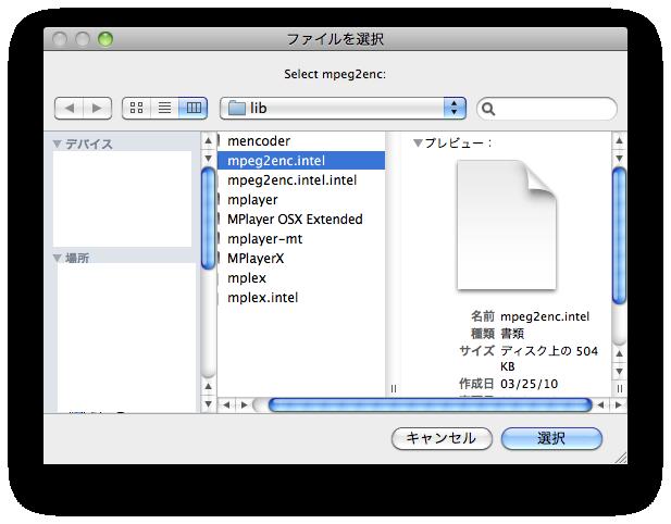 Screencapture_04_20100325_2