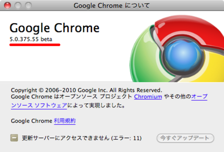 450x307_googlechrome_01