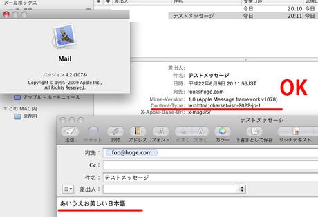748x513_contenttype_03