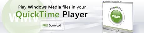 Download_the_flip4mac_windows_medi