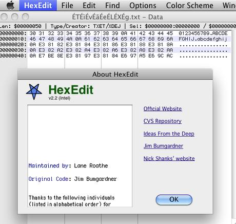 465x441_hexeditmac_04