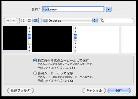 560x406_gif_anime_10