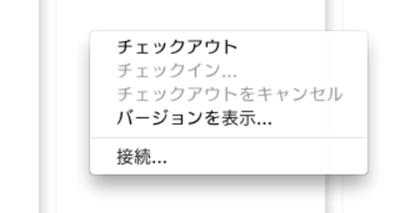 328x171_drive2_04
