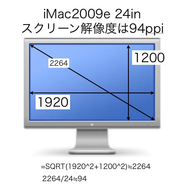 Force4u00221012_151336