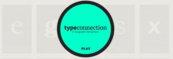 typeconnection