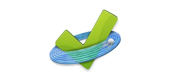 KosmicTask - Integrated Scripting Environment - Task and Script Server | Mugginsoft OS X software