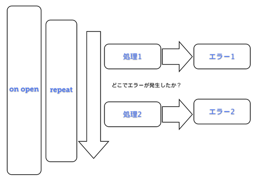 Website_image20130106_02308