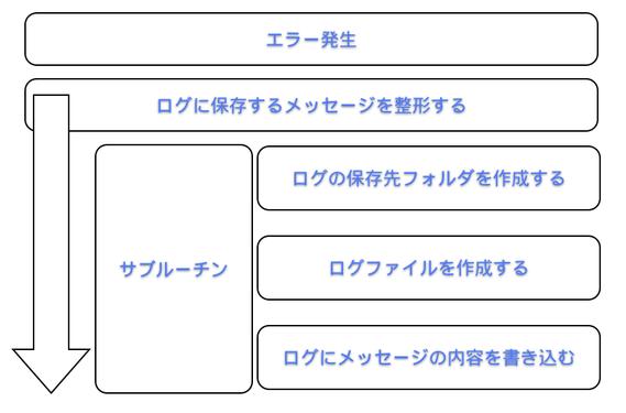 Website_image20130106_72652