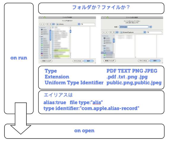 Website_image20130108_00339
