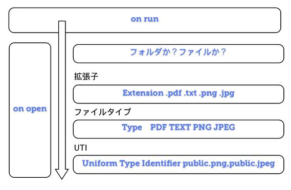 Website_image20130108_02728