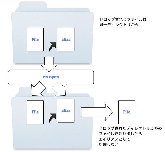 Website_image20130108_05542