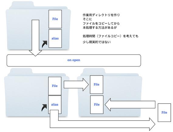 Website_image20130108_10649