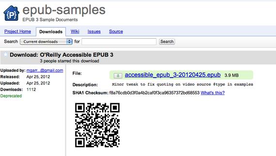 accessible_epub_3-20120425.epub - epub-samples - O'Reilly Accessible EPUB 3 - EPUB 3 Sample Documents - Google Project Hosting