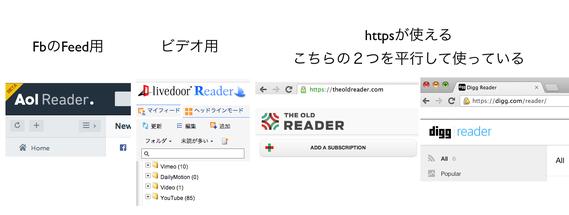 Website_image20130714_01005