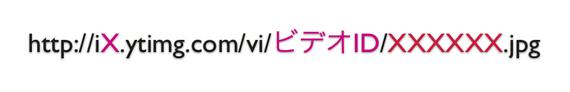 Website_image20130808_04432