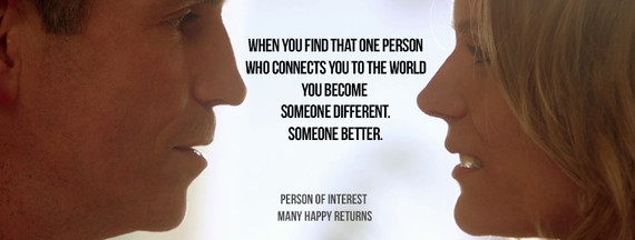 Many_happy_returns