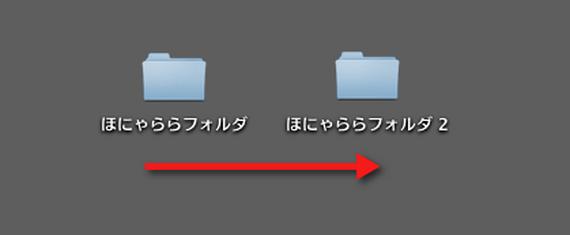 Website_image00300203_202316