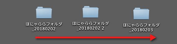 Website_image00300203_210755