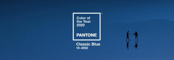Pantonecoloroftheyear2020classicbluebann