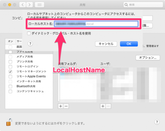 Screen_capture_20210419_19_58_07